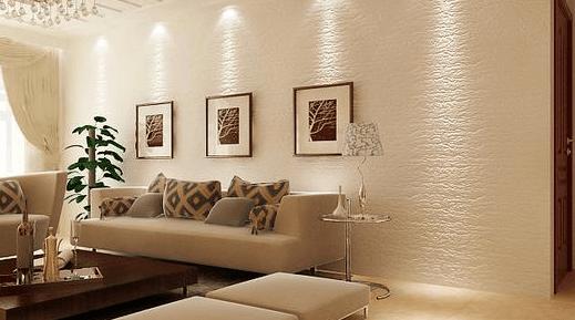 石塑牆板和竹木縴維牆板的(de)區別